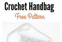 handbag_crochet