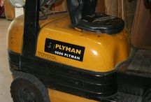 Plyman / Here are some photos of the yard. If you have any questions give us a call on 0800 759 626 or go to our website and Ask Tui! www.plyman.co.nz