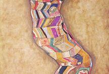 Schiele & Co.
