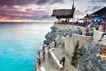 Jamaica, my 2nd home