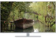 TV - Home Cinema