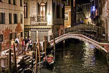 Z Venezia II