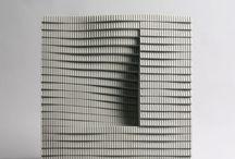 parametric walls.