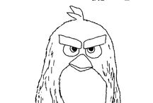 angry birds Arno