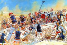 Battaglia di Tapso 46 Ac