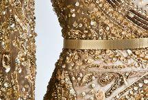 Couture // INSPO