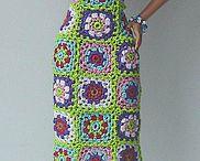 Häkeln - Crocheting / Alles rund ums Thema Häkeln