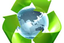 Αναπτυξιακή Σύμπραξη κύκλος / Η Πράξη έχει στόχο  την εύρεση εργασίας με αντικείμενο την ανακύκλωση σε 100 Ρομά
