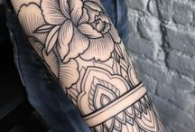 Tattoo Central