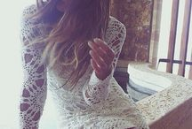 Vestiti e accessori carini / Cool!!!