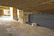 Bordeaux Wines / by Paladar y Tomar