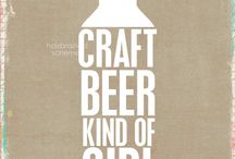 *Beer Me* / by Jessica Quinteiro