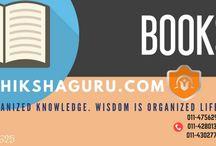 Best Tutor For Kids | ShikshaGuru