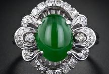 Jewelry I Love! / by Debbie O'Meara