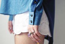 Ohhh..Shortsss ;) !!!