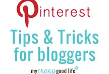 Pinterest Tutorials / Welcome to Successful Pinterest Tips Board! This is Pinterest tutorials where you want to learn from. Please feel free to pin your favorite ones.