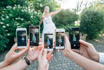 Wedding/Foto
