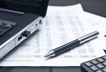 Budget et organisation