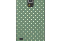 Samsung Galaxy Cases / Samsung Galaxy S Cases designed by Lucky's Gift made by the best manufacturers