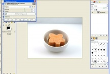 GIMP PHOTO EDITING TUTORIAL