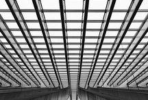 simetria/asimetria