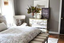 Zeitlos schön- Wohnen in grau / Fifty shades of Grey für dein Zuhause...Eine Einrichtung in Grau ist klassisch schön und kommt nie aus der Mode. Besonders gelungen wirkt es, wenn du mit den unterschiedlichen Grautönen spielst und Kontraste setzt.