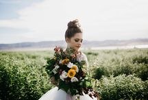 Floral Inspriration