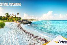 Playa del Carmen / Playa del Carmen Quintana Roo
