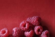 RaspberryLove