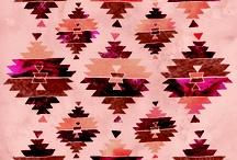 ◂ Patterns ▸