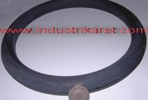 O Ring | Rubber Ring / O Ring | Rubber Ring http://www.industrikaret.com/e/o-ring.html