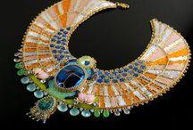 ókori művészet Rajz óra