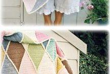 battaniyeler