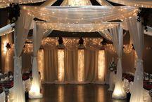 my wedding ❤