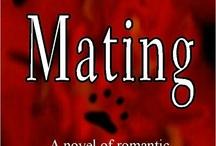 my readings.... / by Dora Matos-Dopico