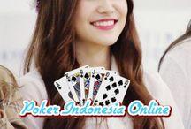 Judi Poker Online Deposit Rekening OCBC 2016