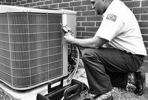 ATERMON Refrigeração / Assistência Técnica em Refrigeração e Montagem Ltda.