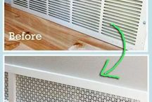 DIY for Home & Hearth