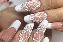 Свадебные дизайны