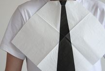 Design-packaging
