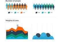 Graphs & Analytics