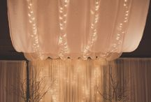 Inspiration - Some Enchanted Evening