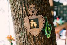 A Beleza está nos Detalhes ♥ / Sem dúvidas são os pequenos detalhes que geram a verdadeira essência do casamento e refletem o amor e personalidade dos noivos na cerimônia! #weddinginspiration #wedding #casamento