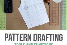 Patern Designing