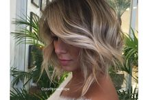 coupe cheveu