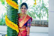wedding madap
