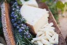 sajt / formaggio