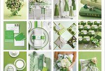 Детали вашей свадьбы / Details of your wedding / Приятные мелочи вашей свадьбы / Nice dateils for your wedding
