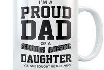 Ziua tatălui