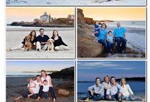 Photography family ideas